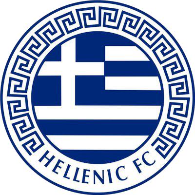hellenic logo 2.png