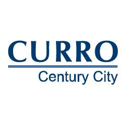 curro cc a.jpg