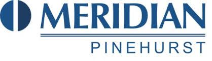 Meridian Pinehurst.jpg