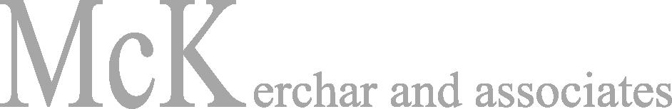 Mckercher.png