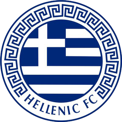 hellenic logo 2.png