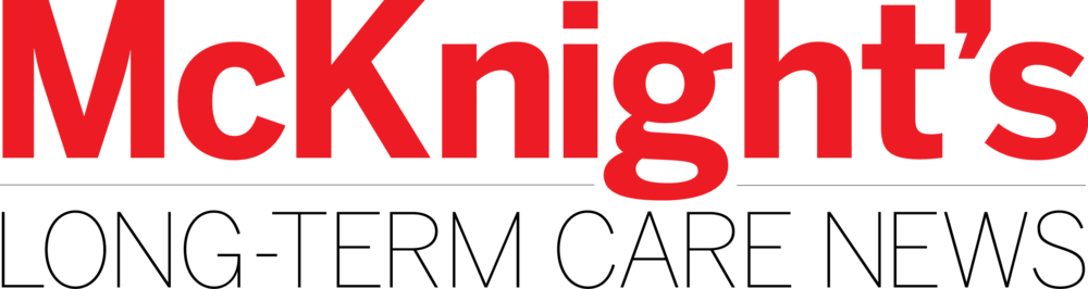 mcknights logo.png