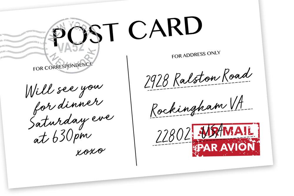 postcard invite.jpg