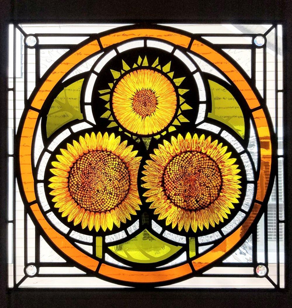 Sunflower_front_web'17 - Copy.jpg