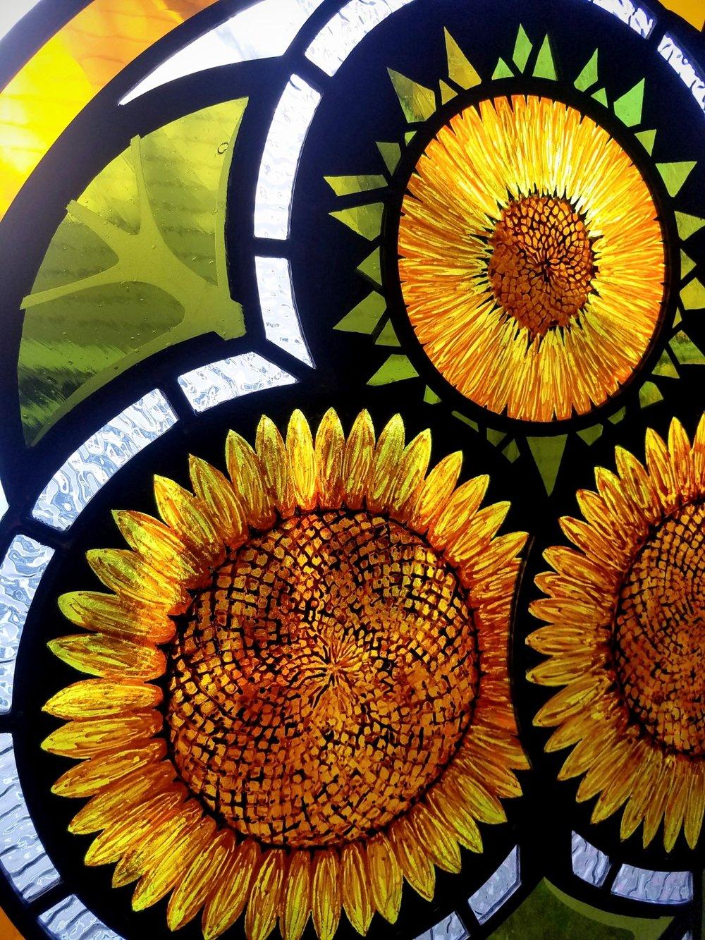 Sunflower_detail_web'17.jpg