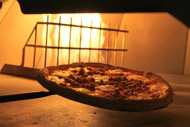 Italian-Sausage1.jpg