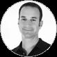 Mike Janover - VP Marketing ModCloth