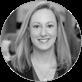 Katelyn Watson - VP Marketing Nurx