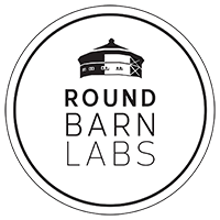 Round Barn Labs