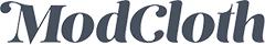 ModCloth-Logo.png