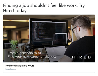 Hired-FB-AD2.png
