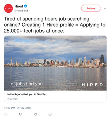 Hired-FB-AD1.png