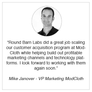 Mike-Janover-VP-Marketing-ModCloth