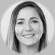 Lauren Nemeth, Chief Revenue Officer at Nextdoor