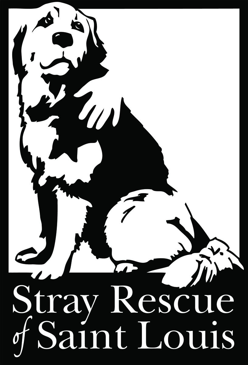 Stray Rescue Logo 2.jpg