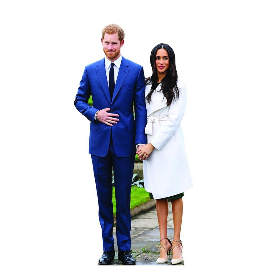 meghan-harry-cardboard-cutout.jpg