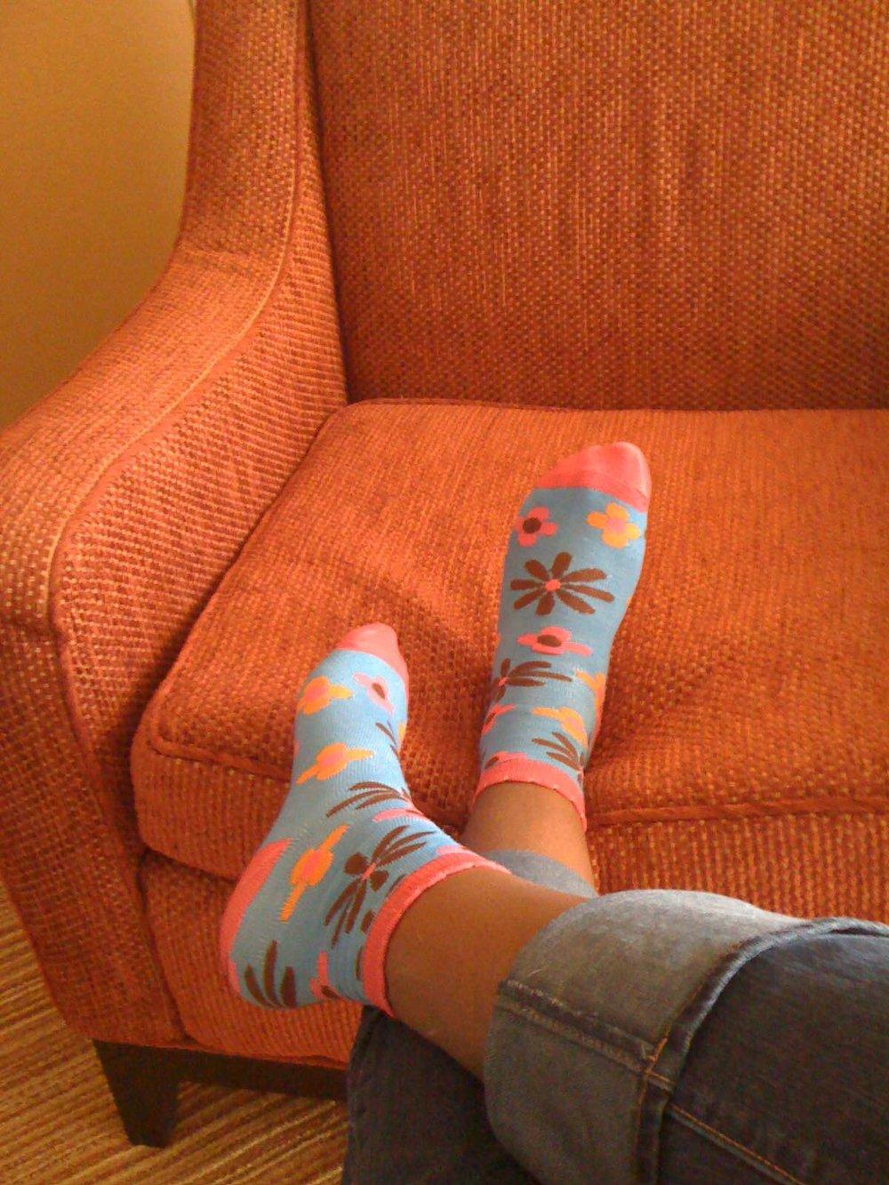 KB Life Socks.JPG