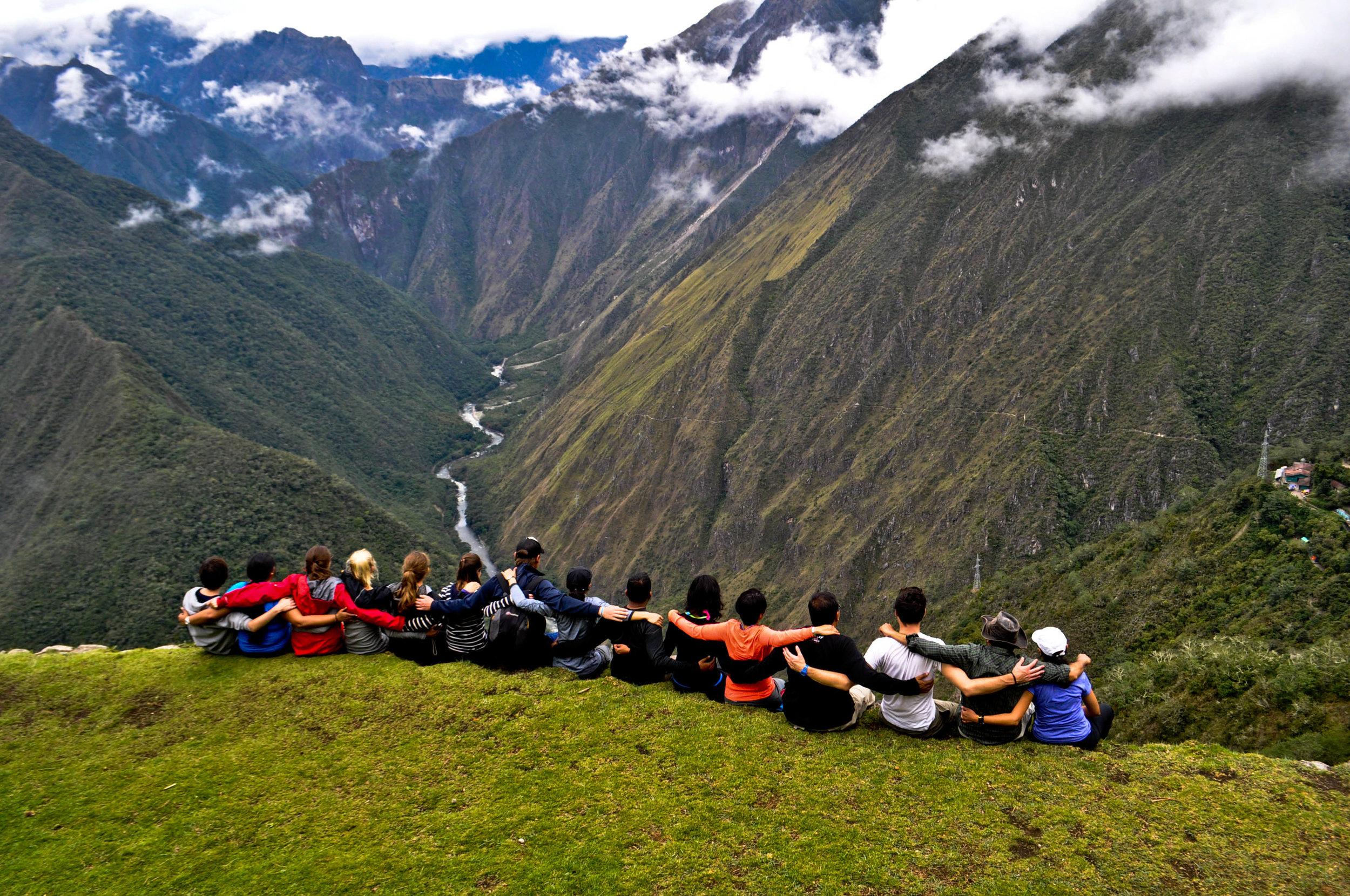 Peru Edited-11
