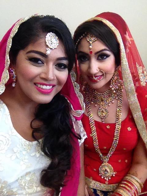 Meet Mrs. Jennifer Kaur Bajwa