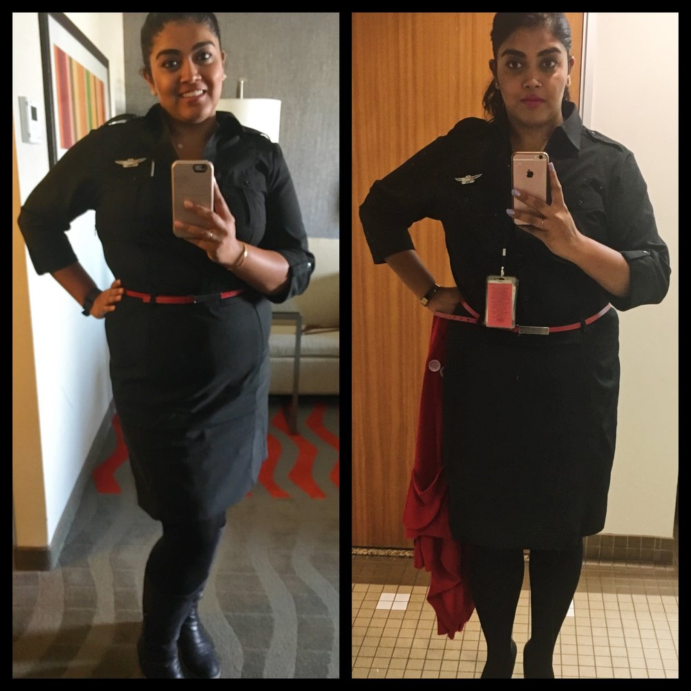 February 2017 on the left, November 2017 on the right