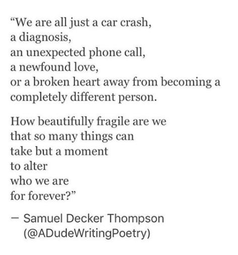 poem.png