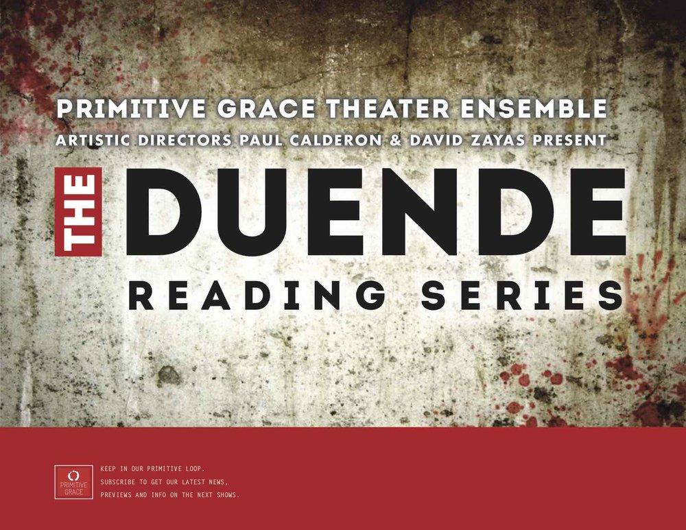 website duende program.jpg