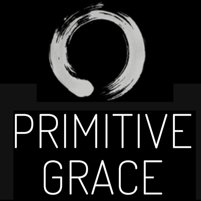 Primitive Grace