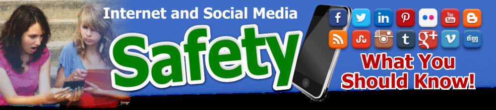 socialmediaheader.png
