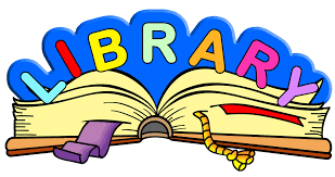 Check out Our Virtual Library Learning Commons