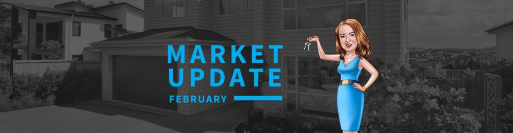 market update.png