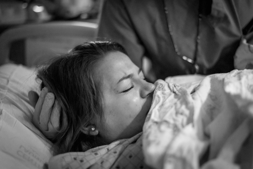 CHR-birthstory-Whitney-13.jpg
