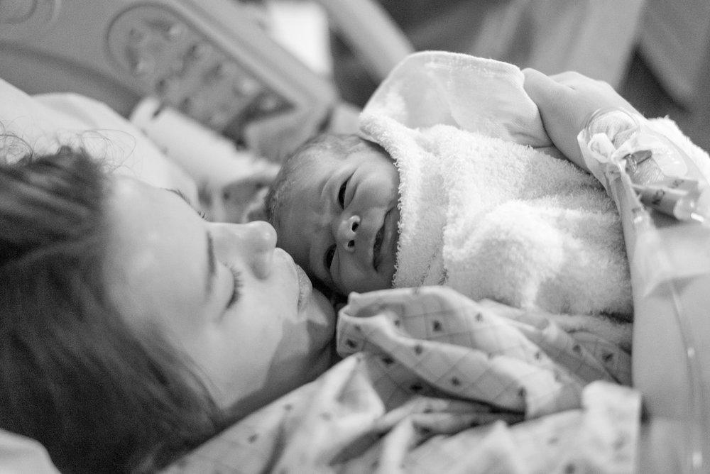 CHR-birthstory-Whitney-21.jpg