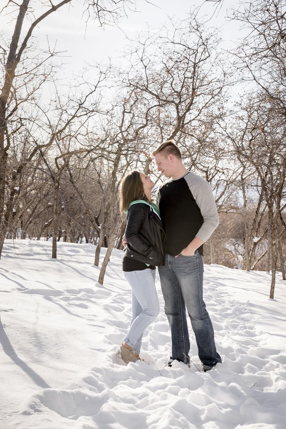 savage_couple_portrait_snow_pine_utah_Christin-5.jpg
