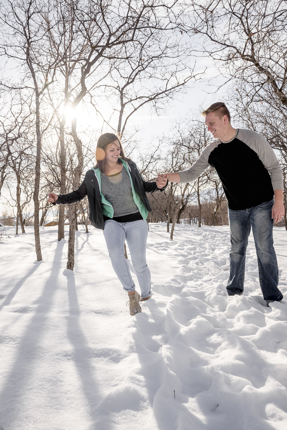 savage_couple_portrait_snow_pine_utah_Christin-6.jpg