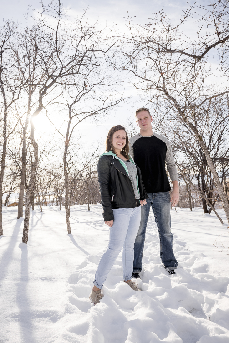 savage_couple_portrait_snow_pine_utah_Christin-7.jpg