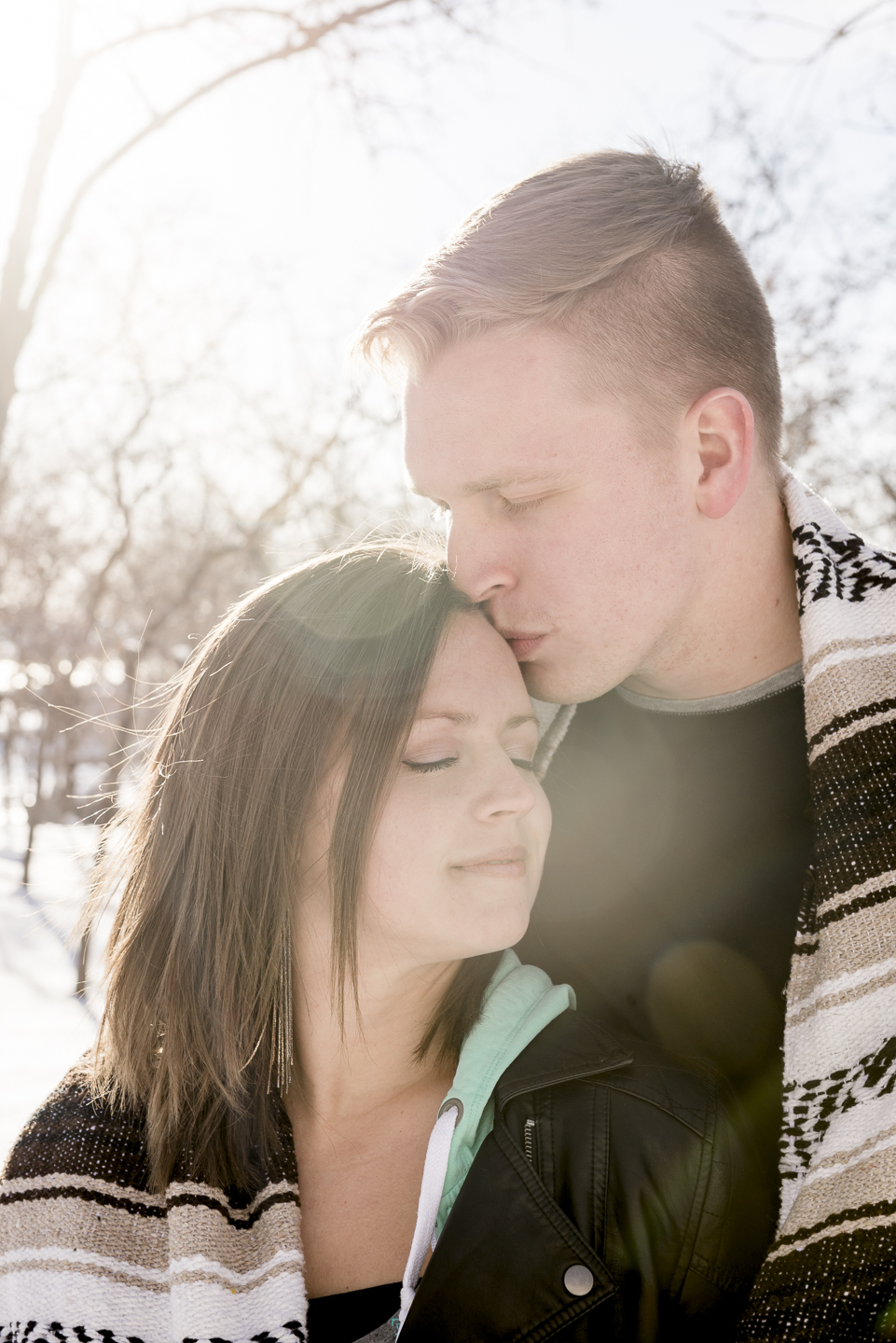 savage_couple_portrait_snow_pine_utah_Christin-9.jpg