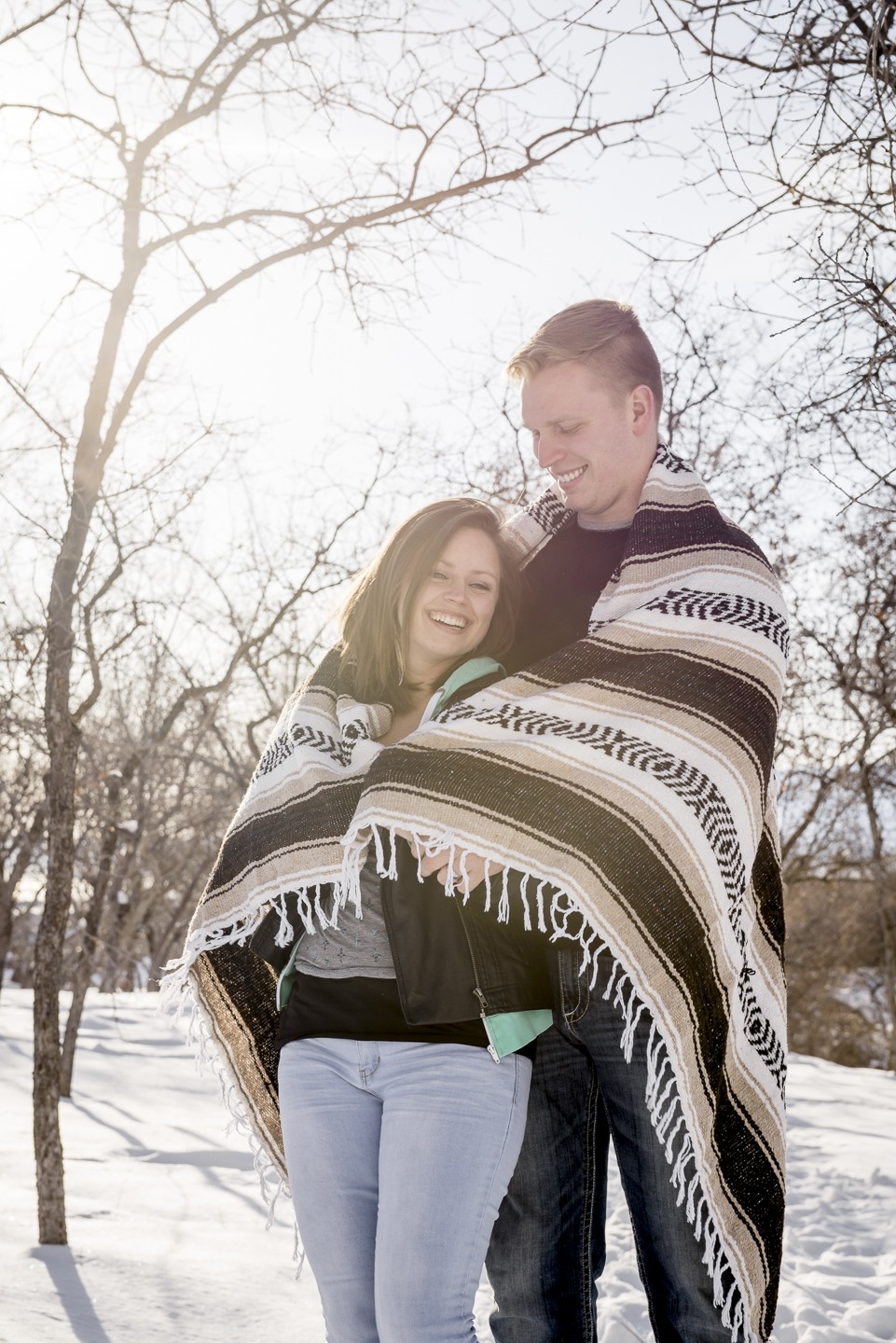 savage_couple_portrait_snow_pine_utah_Christin-8.jpg