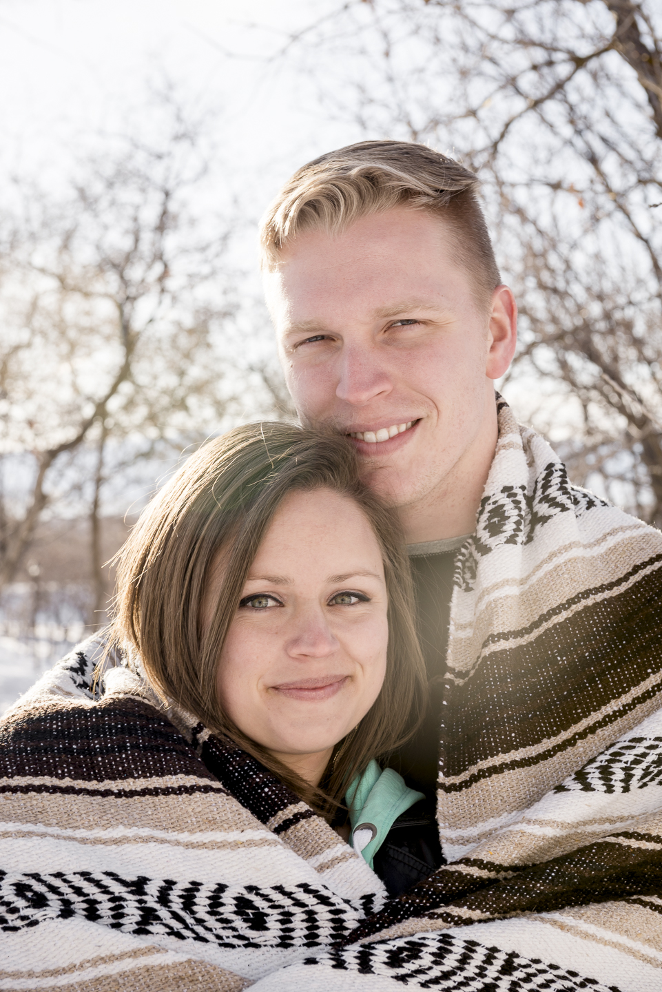 savage_couple_portrait_snow_pine_utah_Christin-10.jpg
