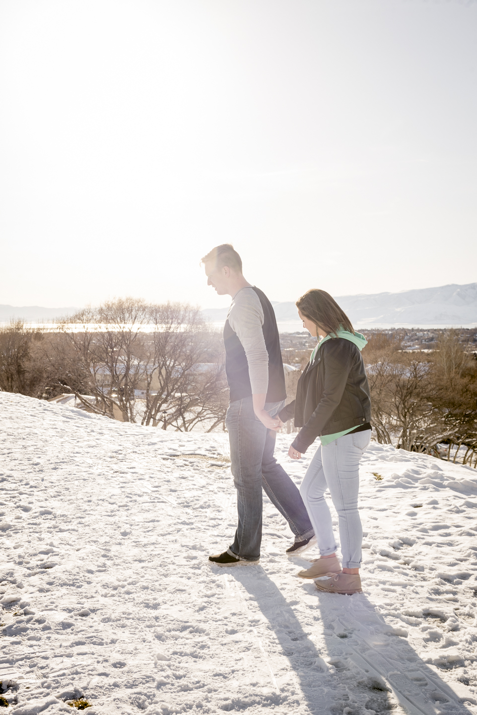 savage_couple_portrait_snow_pine_utah_Christin-13.jpg