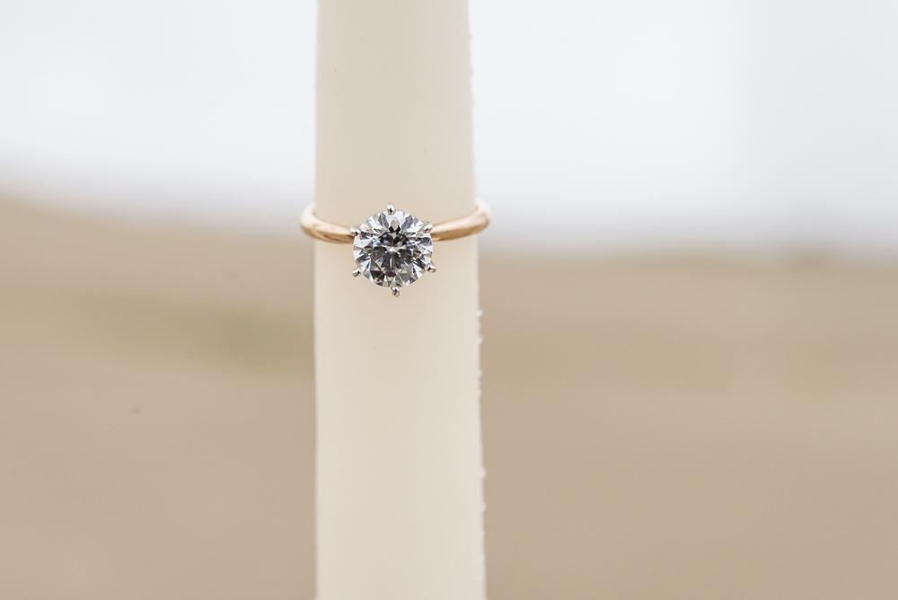 sand_dunes_pink_utah_fashion_bridal-14.jpg