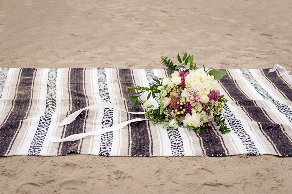 sand_dunes_pink_utah_fashion_bridal-24.jpg