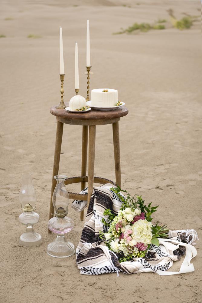 sand_dunes_pink_utah_fashion_bridal-26.jpg