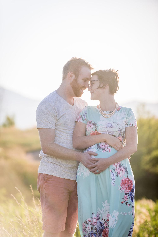 Atkinson Maternity-14.jpg