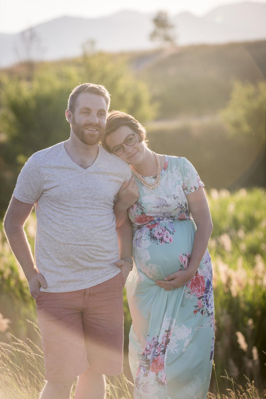 Atkinson Maternity-22.jpg