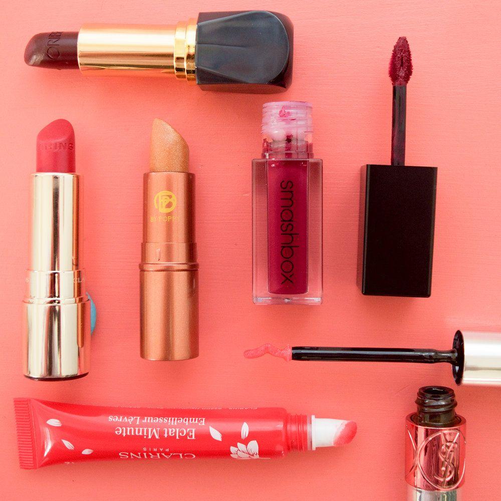 best lipstick | lipsticks 2016 | best lip products
