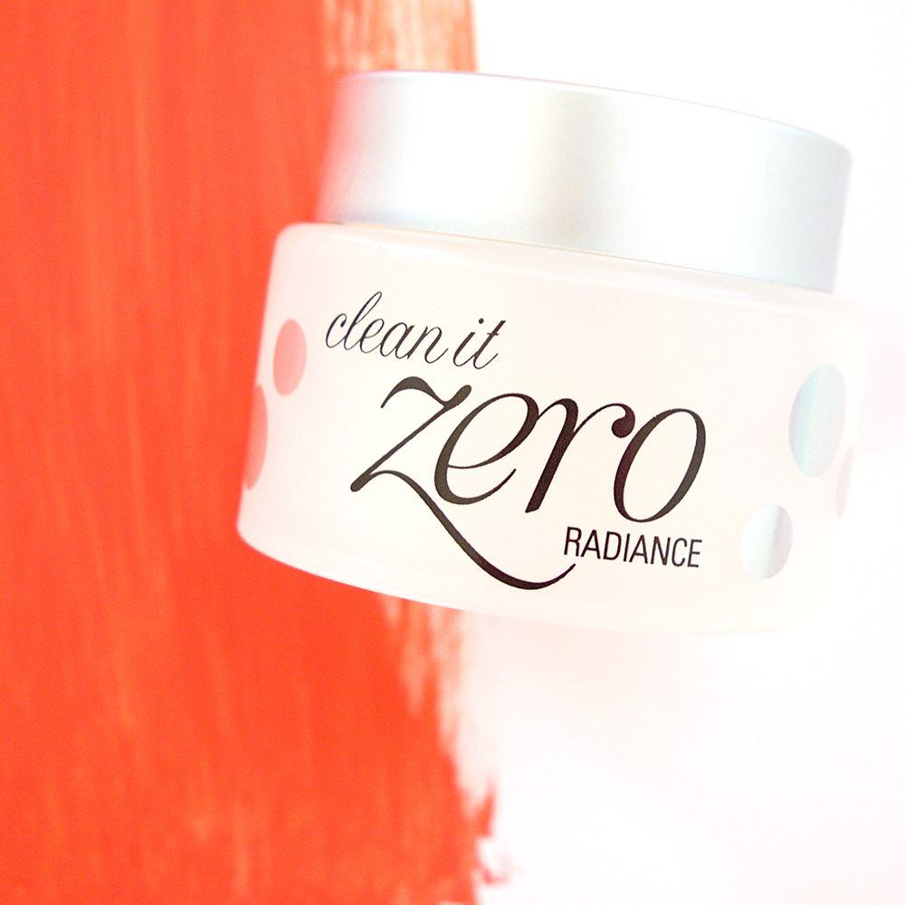 Korean Skin Care Clean It Zero | Mercuteify