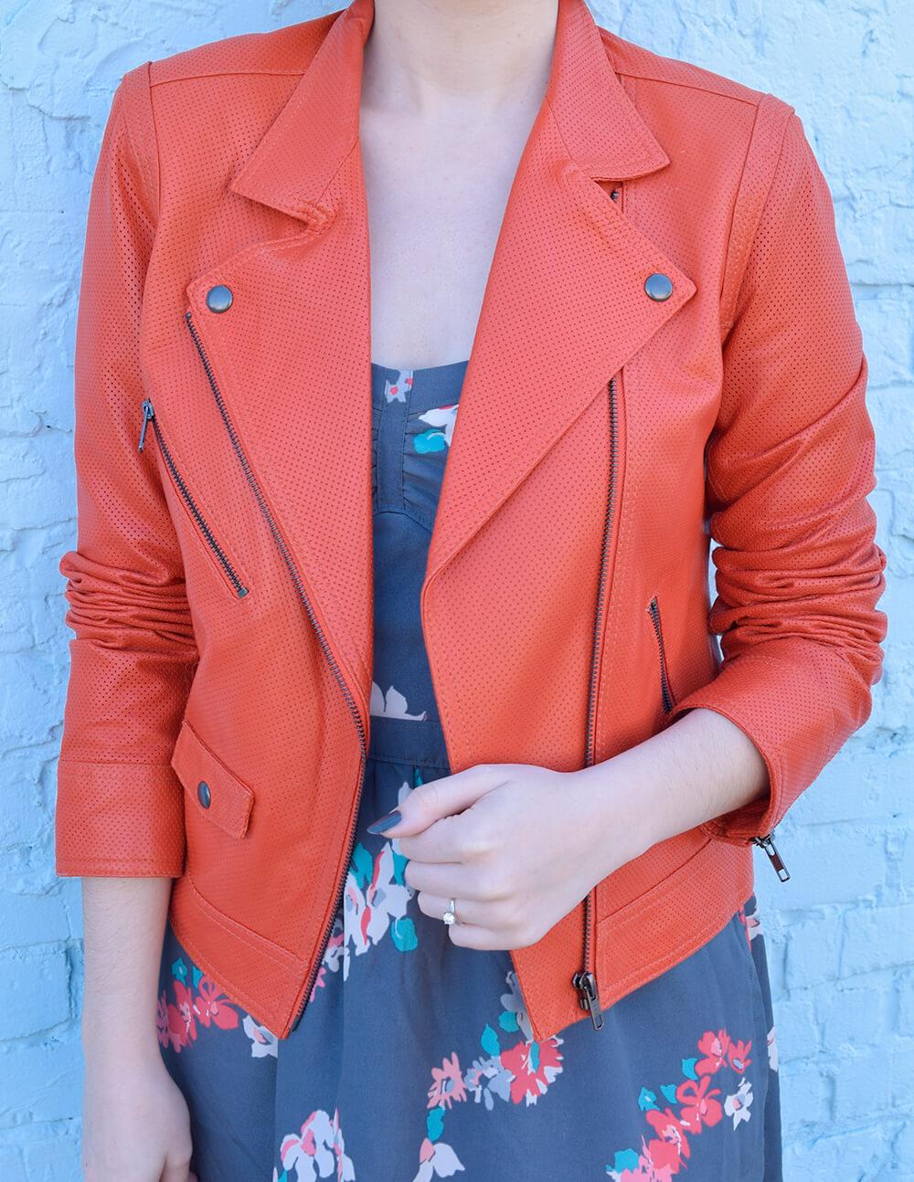 Orange-jacket-mercuteify-2.jpg
