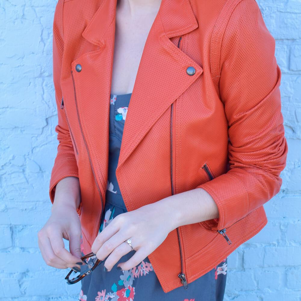 Orange-jacket-mercuteify-7.jpg