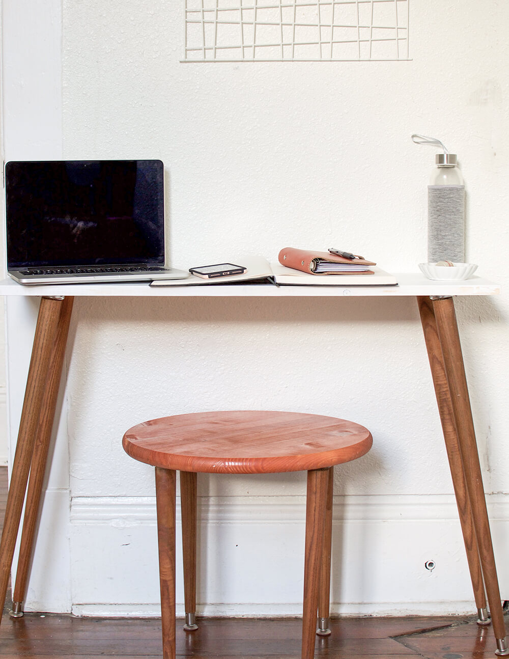 mid-century-modern-micro-writing-desk-mercuteify.jpg