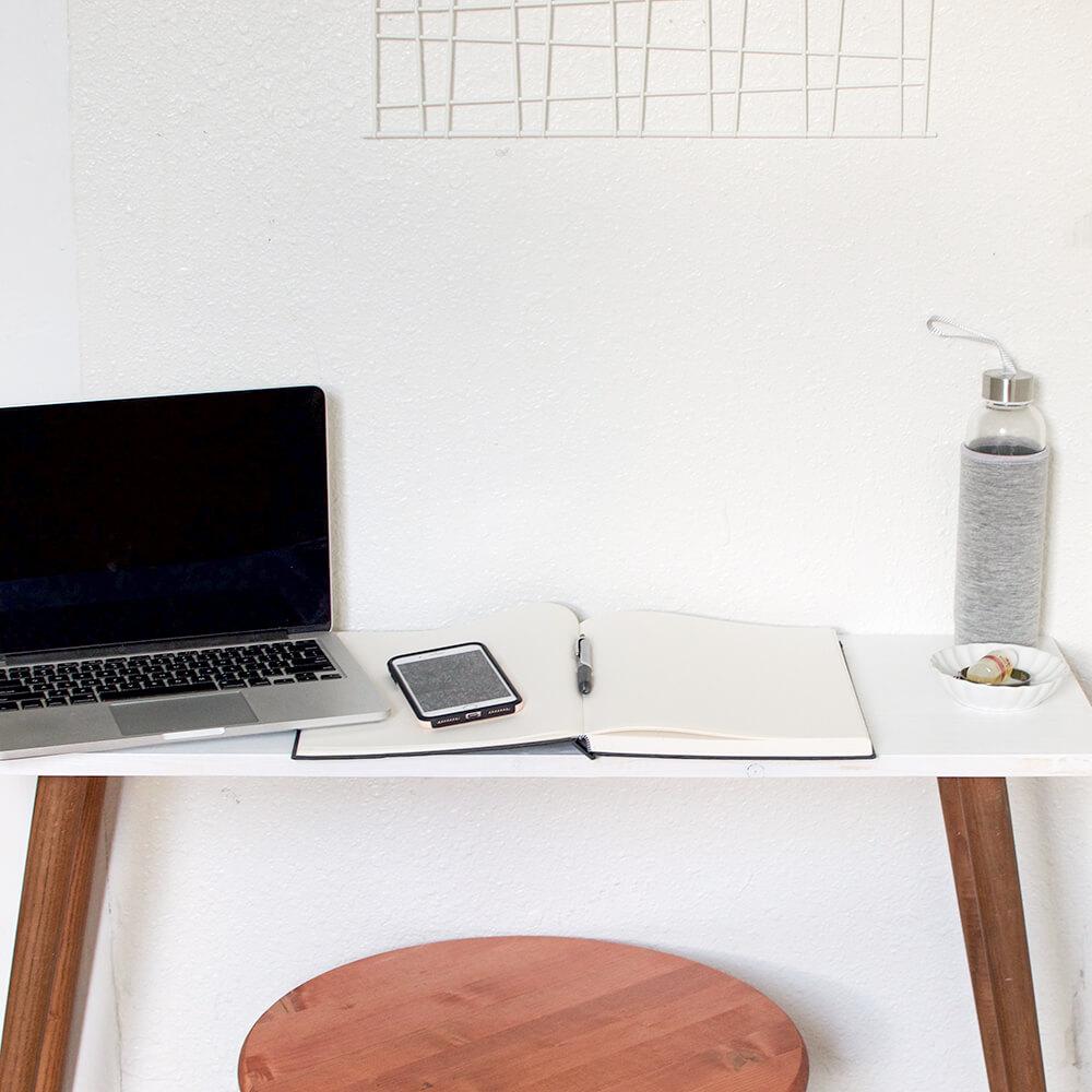micro-writing-desk-mid-century-modern-mcm-mercuteify.jpg
